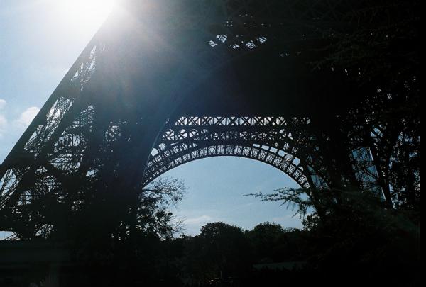R35_0911_2(Paris)-05.jpg